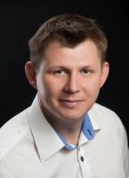Tomasz  Wiernikowski