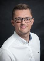 Tomasz  Tomczak