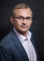 Piotr  Szturmowski