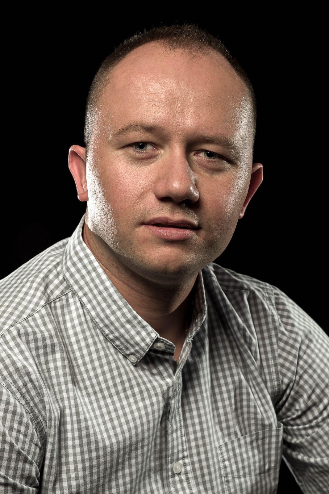 Wojciech  Kowalik