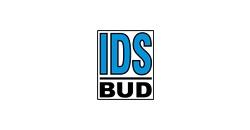 IDS-BUD S.A.