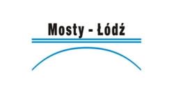 Mosty Łódź S.A.