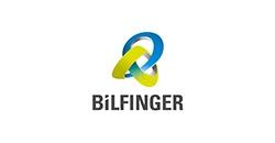Bilfinger Infrastructure S.A.