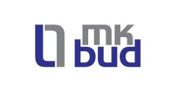 Przedsiębiorstwo Budowlane MK-BUD