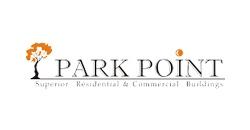 Park Point sp. z o.o.